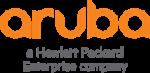 Aruba 02