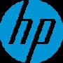 hp_logo 02